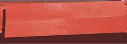 Tarte tiramisu (6P)