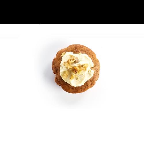 Cake carotte (4X1P)